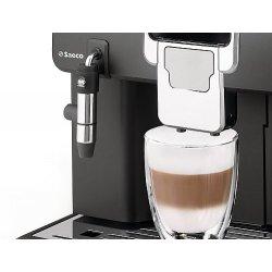Automatický kávovar Saeco Royal Gran Crema