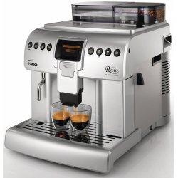 Automatický kávovar Saeco Aulika Focus
