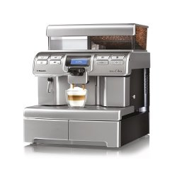 Automatický kávovar Saeco Aulika HSC Top RI