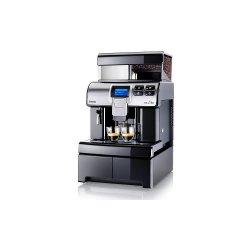 Automatický kávovar Saeco Aulika Office