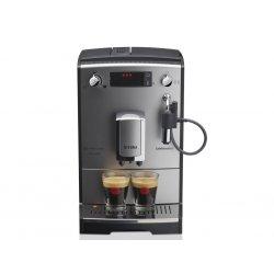 Automatický kávovar Nivona NICR 530