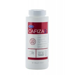 Urnex Cafiza 2 900g