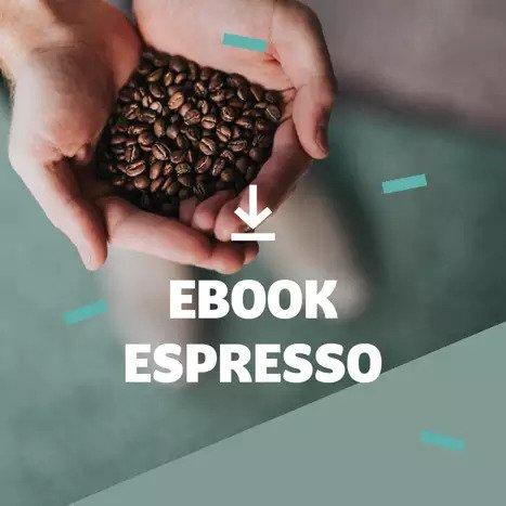 Ebook jak na espresso