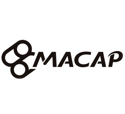 Macap