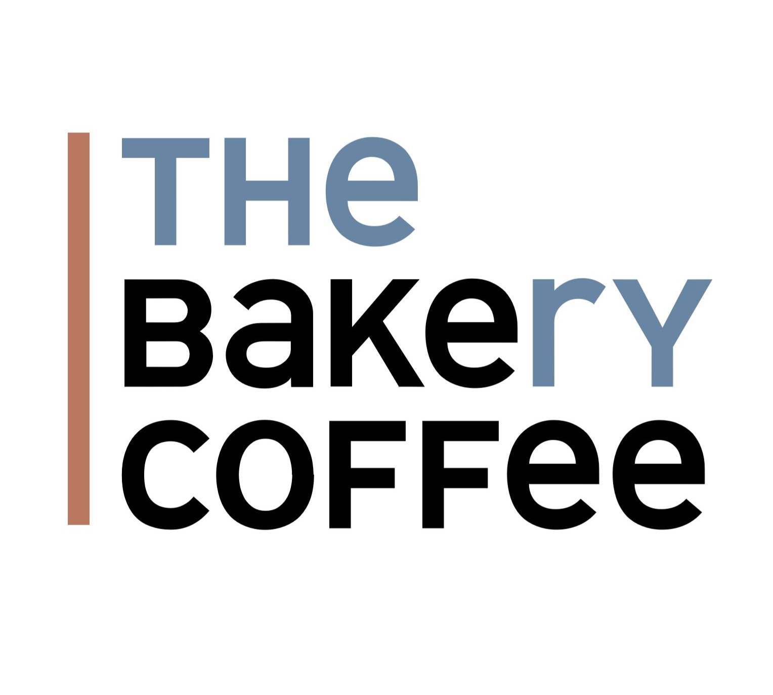 The Bakery Coffee