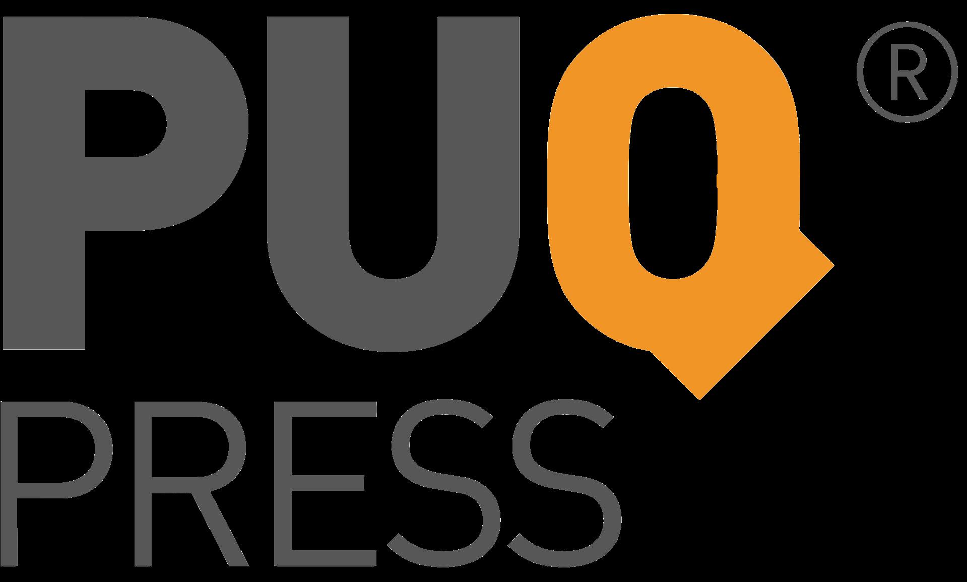 Puqpress