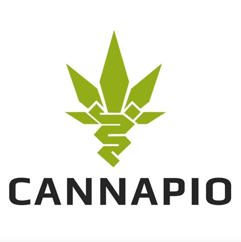 Cannapio