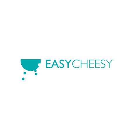 Easycheesy
