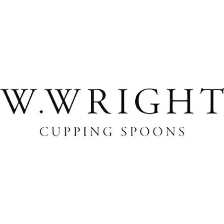 W.Wright