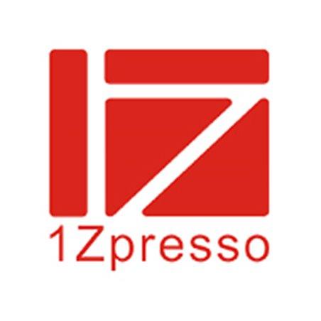 1Zpresso
